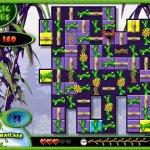 Скриншот Magic Vines Deluxe – Изображение 1