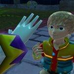 Скриншот Nights: Journey of Dreams – Изображение 82