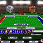 Скриншот Touchdown – Изображение 5