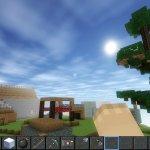 Скриншот Block World – Изображение 11