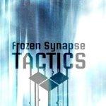 Скриншот Frozen Synapse Prime – Изображение 1