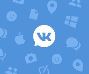 «ВКонтакте» выпустила бета-версию мессенджера для Windows и macOS