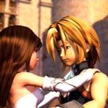 Скриншот Final Fantasy IX – Изображение 2