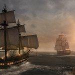 Скриншот Assassin's Creed III: The Hidden Secrets Pack – Изображение 5