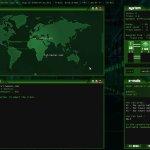 Скриншот RVL Hacker – Изображение 1