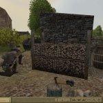 Скриншот Theatre of War (2007) – Изображение 77