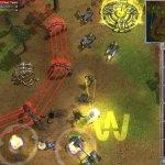 Скриншот Arena Wars – Изображение 76