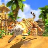 Скриншот Wildlife Park 3 – Изображение 11