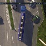 Скриншот Trucks & Trailers – Изображение 10