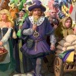 Скриншот Medieval Mayor – Изображение 1
