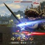 Скриншот Final Fantasy 14: A Realm Reborn – Изображение 41