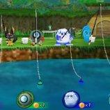 Скриншот Pac-Man Party 3D – Изображение 9