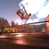Скриншот On a Roll – Изображение 2