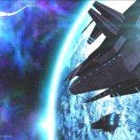 Скриншот ReVeN: XBridge – Изображение 6