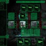 Скриншот System Crash – Изображение 2
