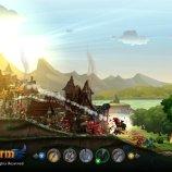 Скриншот CastleStorm – Изображение 2