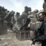 Скриншот U-Wars – Изображение 14