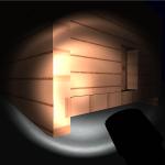 Скриншот The House of Frozen Souls – Изображение 8