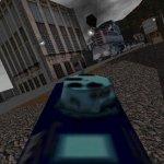Скриншот 3D WWII – Изображение 11