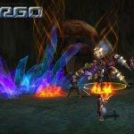 Скриншот ARGO Online – Изображение 4