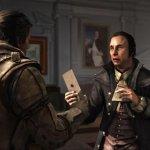 Скриншот Assassin's Creed 3 – Изображение 158