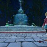 Скриншот Nights: Journey of Dreams – Изображение 13