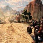 Скриншот Ride to Hell: Retribution – Изображение 8