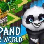 Скриншот Animal Voyage: Island Adventure – Изображение 5
