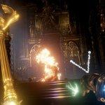 Скриншот The SoulKeeper VR – Изображение 7