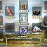 Скриншот Машина Времени. Эволюция – Изображение 1