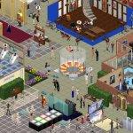 Скриншот The Sims: Superstar – Изображение 7