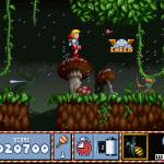 Скриншот Lollypop – Изображение 9