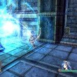Скриншот Ys VIII: Lacrimosa of Dana – Изображение 1