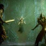 Скриншот Dragon Age: Inquisition – Изображение 232