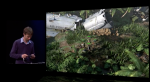 Crytek выпустит игру для мобильных платформ - Изображение 2