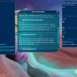Скриншот Galactic Inheritors – Изображение 7