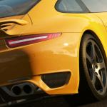 Скриншот Project CARS – Изображение 560
