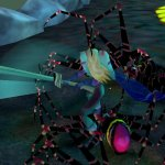 Скриншот KrabbitWorld Labyrinth – Изображение 16