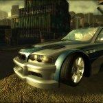 Скриншот Need for Speed: Most Wanted (2005) – Изображение 120