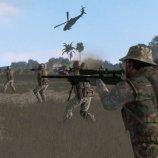 Скриншот Armed Assault: Ответный ход