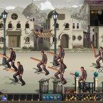 Скриншот Dungeon Fighter Online – Изображение 119