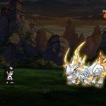 Скриншот Pockie Ninja – Изображение 36