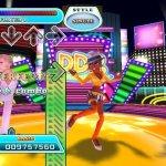 Скриншот DanceDanceRevolution Hottest Party 3 – Изображение 12