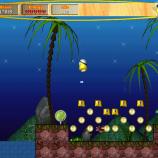 Скриншот CheboMan