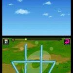 Скриншот Pokémon Ranger: Guardian Signs – Изображение 6