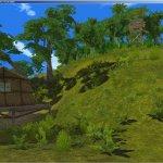 Скриншот Pirate Hunter – Изображение 142