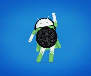 Вышла Android 8.0 Oreo. Что вней новенького?