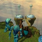 Скриншот Stratus: Battle For The Sky – Изображение 5