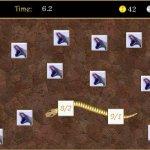 Скриншот Snake Warriors: Training – Изображение 4