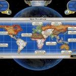 Скриншот Fate of the World – Изображение 8